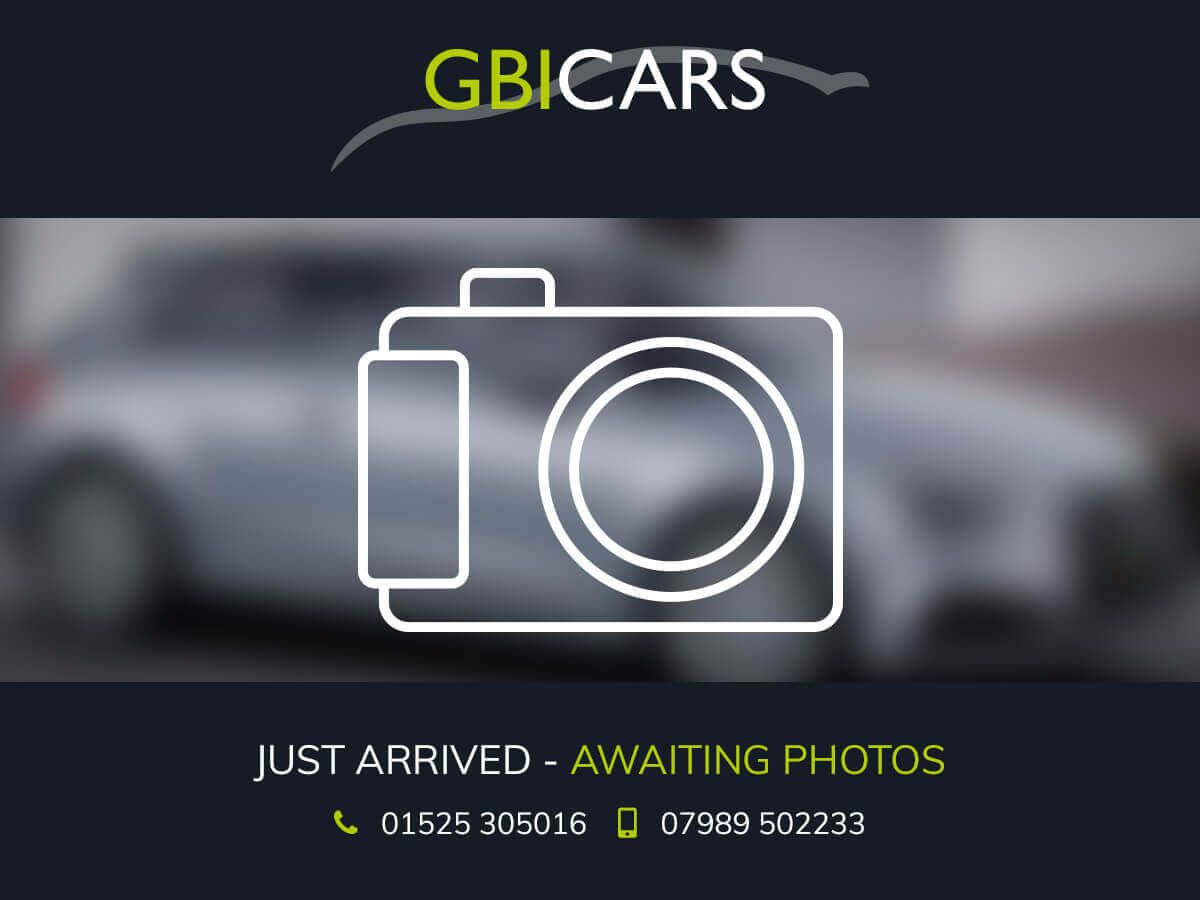 Peugeot 208 Access A/C Hatchback 1.0 Manual Petrol