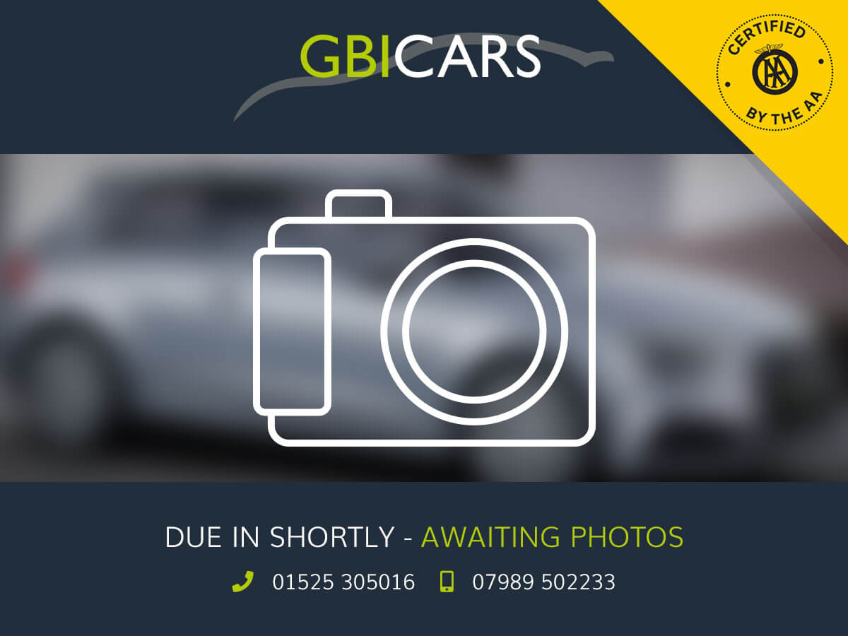 Seat Leon Tsi Fr Hatchback 2.0 Manual Petrol